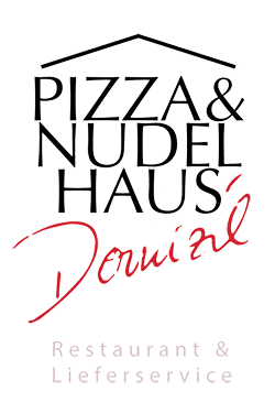 Pizza- und Nudelhaus Domizil in Altenburg