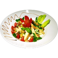 Caesar´s Salad