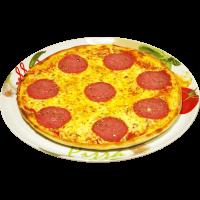 """Pizza """"Domizil"""" (Classic)"""