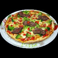 "Pizza ""Farmer"" (Jumbo)"