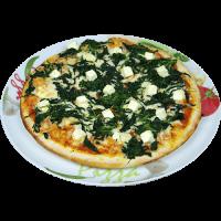 Pizza Athen (Classic)