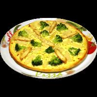 """Pizza """"Grand"""" (Classic)"""