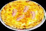 """Pizza """"Amsterdam Supreme"""""""