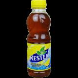 Nestea Eistee Zitrone 0,5 l