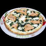 """Pizza """"Oslo"""" (Classic)"""