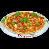 """Pizza """"Pizzaiolo"""" (Classic)"""