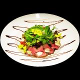 """Salat """"Verona"""""""
